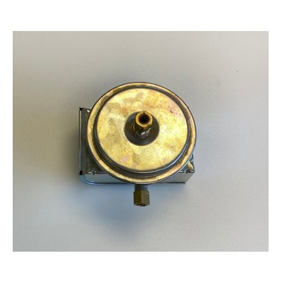 AIR FLOW SWITCH (DOUBLE TAP)