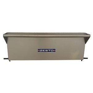 DECK DOOR ASSEMBLY FOR 309-309SS-903-903SS